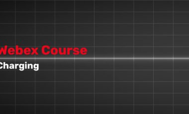 Battery Charging Course
