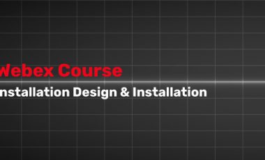 Battery Design and Installation Course