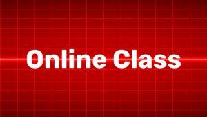 Battery Academy Online Webinar Class