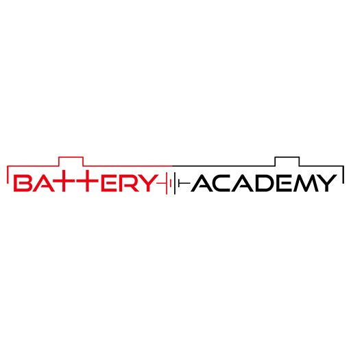 Battery Academy